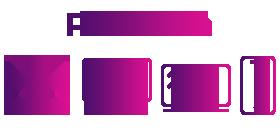exyu tv premium paket - exyu iptv ponuda