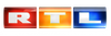 exyu.tv hrvatski kanali uzivo