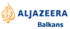 exyu.tv bosanski kanali uzivo