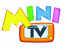 exyu.tv deciji tv kanali