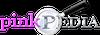 exyu.tv pink paket