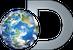 exyu.tv dokumentarni kanali
