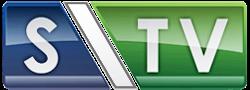 exyu.tv srbija tv kanali uzivo